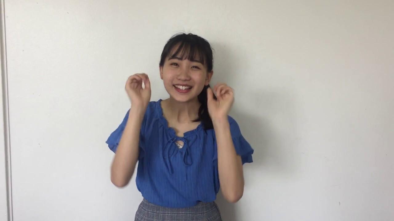 幾田りらの画像 p1_9