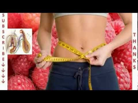Raspberry Ketones Reviews | Results & Side Effects Revealed