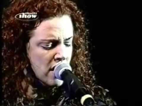 Ana Carolina - Armazém