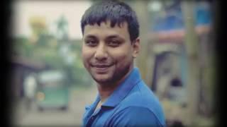 Amar Moto Eto Sukhi Noito Karo Jibon