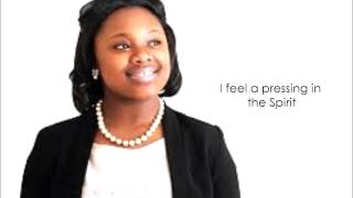 Jekalyn Carr- Greater Is Coming (Instrumental w/lyrics)
