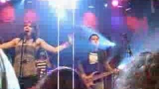 Watch Skye Sweetnam Human video