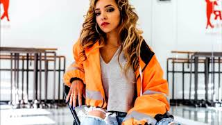 Tinashe Signs To Roc Nation: My Thoughts