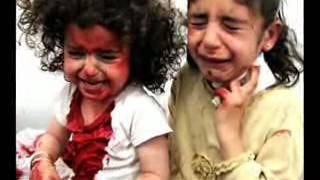 download lagu Lagu Sedih   Derita Anak Palestina 320x240 gratis