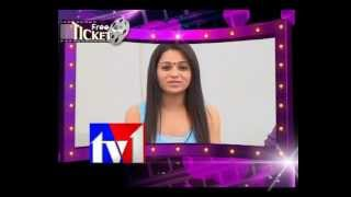 TV1_ Ee Rojullo fame Reshma, Srinivas new movie