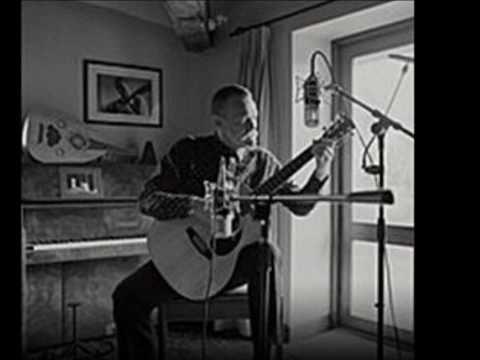 Davy Graham - Angi - 1080p