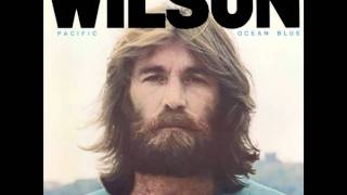 Dennis Wilson - Farewell My Friend