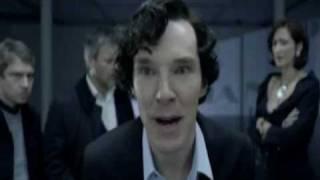 Sherlock Fic Recs for all!