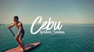 GoPro | Drone: Around The World Adventures || CEBU PHILIPPINES