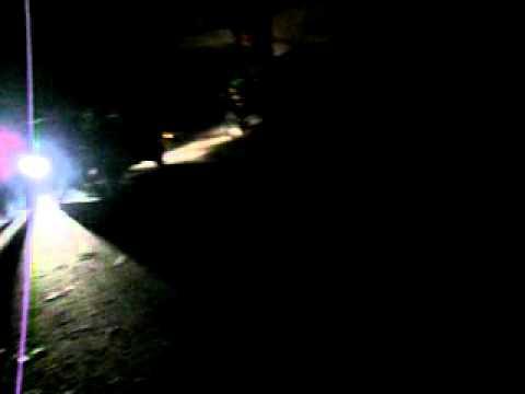 حمص الخالدية قذائف الهاون تتساقط على الحي