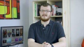 Mac Malware explained: Do Macs need antivirus software?