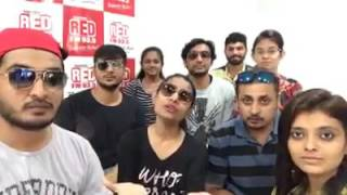 sonu funny video