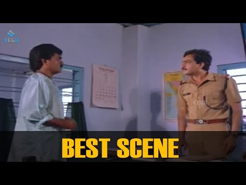 Vijayaraghavan, Sreenath And Prathapchandran Best Scene  || Adikkurippu