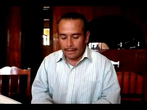 Confirma reportero levantón en Teziutlán tras amenazas