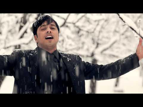 KS Manak | Chhalle Ganiyan | Full HD Brand New Punjabi Sad Song...