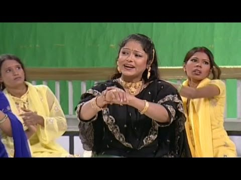 Zamane Wale Dang Reh Gaye - Best Hindi Qawwali Songs - Aslam Sabri, Parveen Saba video