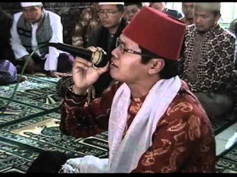 Qori Indonesia - H  MU
