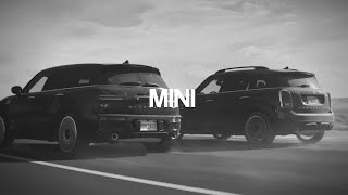 [Racing companion] 2019 MINI JCW Clubman and the MINI JCW Countryman now with 306 hp