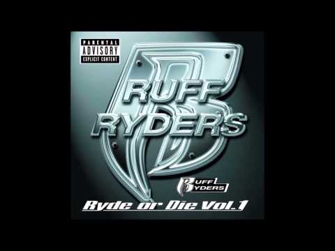 Ruff Ryders Feat. Jay-Z - Jigga My Nigga