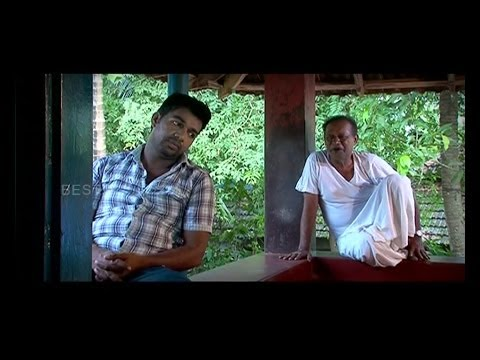 Ambada Makkale- Saleem Kodathoor Super Hit Home Cinema- By Best4Creations...