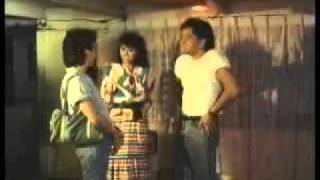 Magic To Love 1989 Pelikula Ni Janno Gibbs, Manilyn Reynes2 2 clip0