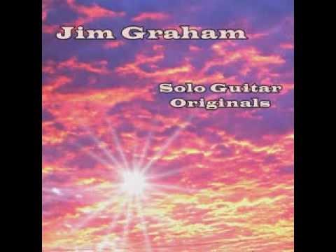 Jim Graham - An Gorta Mor