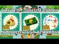 Animal Crossing: Pocket Camp! FREE BELLS, Clothes & Leaf Tickets! NO CHEATS!