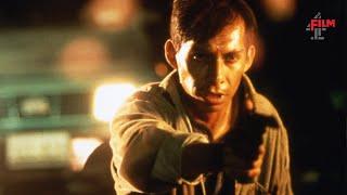 Men With Guns (1998) | Trailer | Film4
