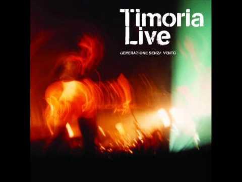 Timoria - Non E