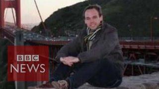 Dysfunctional Wigger Freak co-pilot Andreas Lubitz Slams Plane into Mountsin Kills 160 People