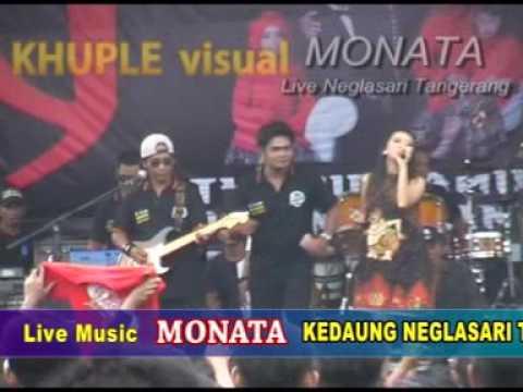 RENA KDI / LUKAKU MONATA by khuple