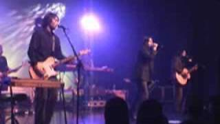 Watch Jars Of Clay Light Gives Heat video