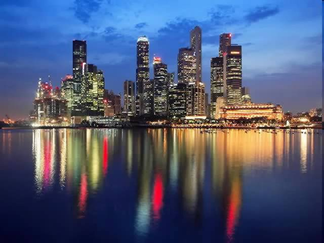 Singapore Travel Guide - Dos and Donts