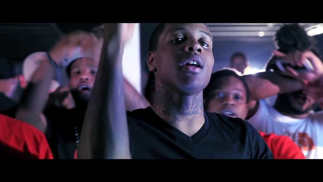 Sertified Kash Feat. Lil Durk - Turn Up [Label Submitted]