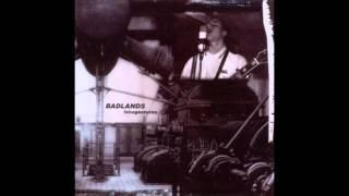 Watch Badlands False Gestures video