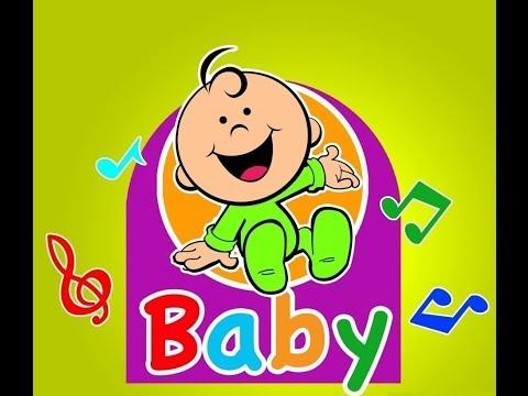 Mix long Anachid Song chants Bébé baby atfal toyor al janah نشيد non-stop