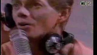 Watch Richard Carpenter Something In Your Eyes video