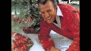 Watch Ferlin Husky In Santa