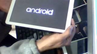 Como Resetear Tablet Android Sin Botones De Volumen, hard reset tablet sin butones de volumen