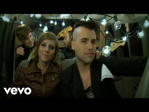 Neon Trees - Animal (Viral Version)