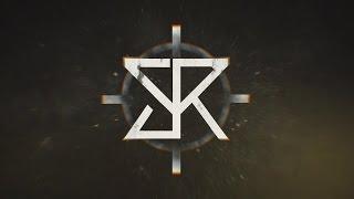 download lagu Seth Rollins Entrance gratis