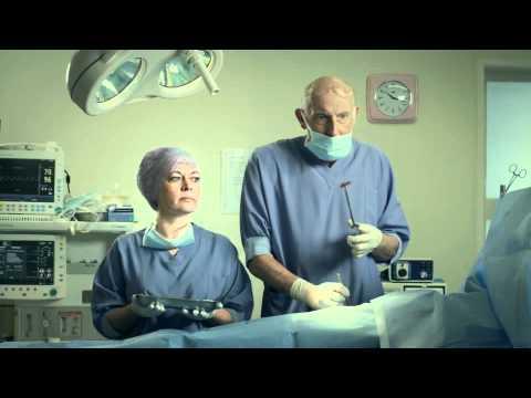 Operatie (Autodrop)