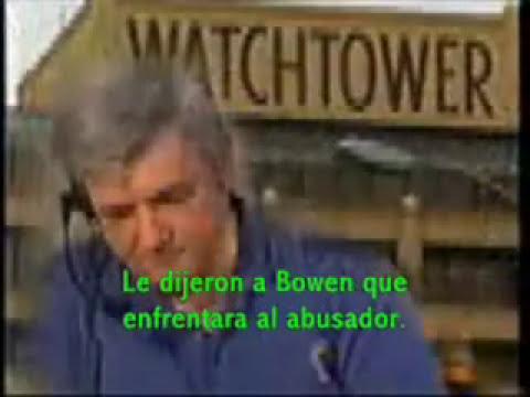 TESTIGOS DE JEHOVA; LINCHAMIENTO DE UN TESTIGO DE JEHOVA FOTOS