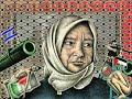Mahmoud Darwich FREE Palestine