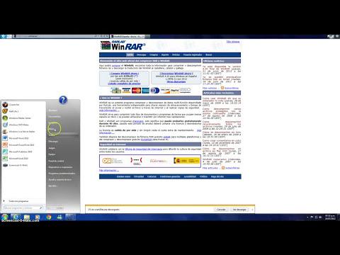 la configuracion de seguridad de internet impidio la apertura de uno o varios archivos HD resuelto
