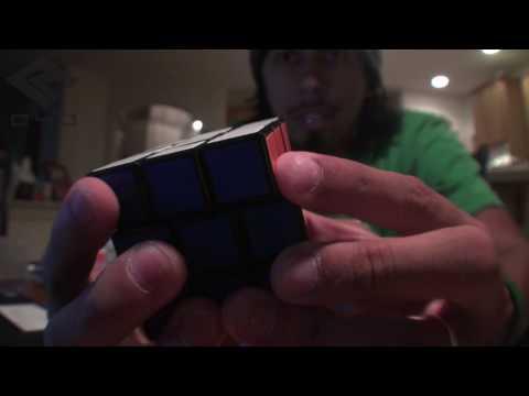 Cube4you - 3x3x3 Interchangeable Tile Cube  Review