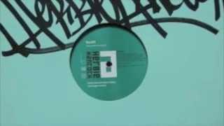 Herbie Hancock - Rockit 2.002