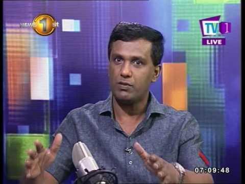 newsline with faraz |eng