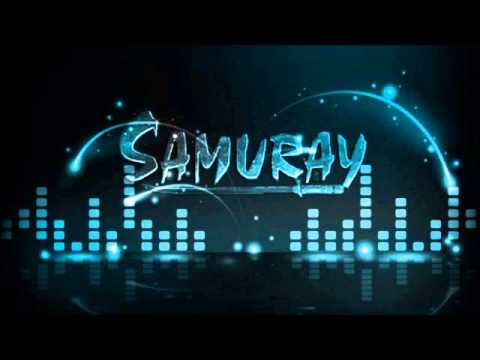 Grupo Samuray - Tu Indiferencia video
