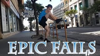 BEST EPIC FAILS 😂😂 Funny Fail Compilation June 2019 😂 Ultimate Fails Compilation 2019 😂 #4